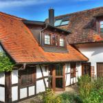 Hotel Pictures: Schwarzwald Ferienhaus Im Birkenweg, Rheinau