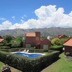 Hotellbilder: Cabañas El Maiten, Merlo