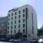 Lacasa Boutique Hotel, Kayseri