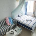 Peter Rabbit Cozy Nest,  Tainan