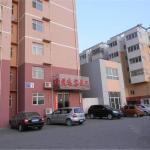 Yueda Inn,  Langfang