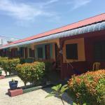 Rainbow Langkawi Inn, Pantai Cenang