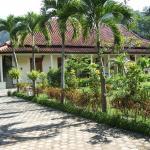 Guesthouse Rumah Senang, Kalibaru