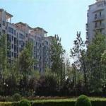 Qingdao Phoenix Island Holiday Hotel Hai'an Fengqing Branch, Huangdao
