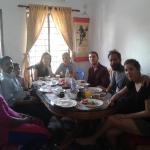ABAL Homestay, Cochin