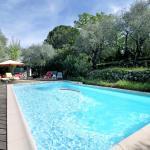 Hotel Pictures: Perdrix, Grasse