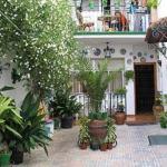 Hotel Pictures: Alojamiento Rural El Jazmín, Priego de Córdoba