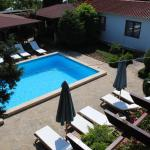 Hotellbilder: Villas Denitsa, Saints Constantine and Helena