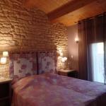 Hotel Pictures: Le Nid de la Collégiale, Clavette
