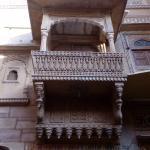 Hotel Siddhartha, Jaisalmer