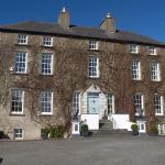 Castlemorris House, Tralee