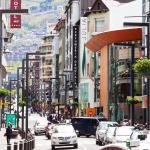 Hotel Les Fonts - Adults Only, Andorra la Vella