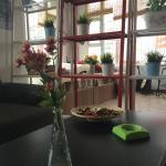Hotel Pictures: Sertar Sukhavati Bloom Youth Hostel, Sertar