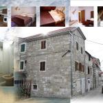 Apartment Antonio, Kaštela
