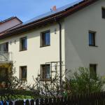 Hotel Pictures: Ferienwohnung Gabler, Landsberg am Lech