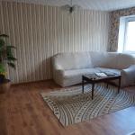 Apartament Erfolg 2, Daugavpils