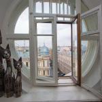 Hostel Mishanya,  Saint Petersburg