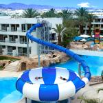 Leonardo Club Eilat - All inclusive, Eilat