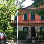 La Casa Di Viale Cairoli,  Treviso