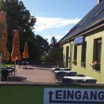 Hotel Pictures: Restaurant & Pension Zum Flieger, Kossow