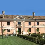 Agriturismo Villa Anconetta,  Loreo