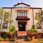 Cunda Nesos Hotel, Ayvalık