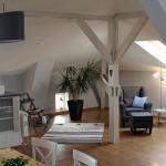 Hotel Pictures: Ferienwohnung Altes Pastorat, Schleswig