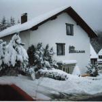 Hotel Pictures: Ferienwohnungen Hellmann, Bad Grund