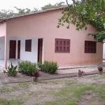 Residencial Recanto do Paraiso,  Jericoacoara