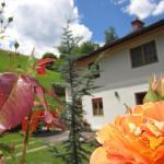 Hotellbilder: Heidi's Schlummerkiste, Breitenau am Hochlantsch
