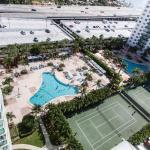 Oceanview Sunny Isles Beach Luxury Condos,  Sunny Isles Beach