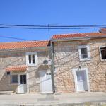 Apartments Josip, Marina