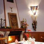 Hotel Restaurant Odeon, Plovdiv
