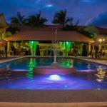 Hotel North Resort, Paramaribo