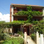 Apartments Srhoj,  Stari Grad