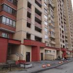 Apartments On Dunayskiy 28, Saint Petersburg