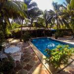 Fantastic Location and Venue, Puerto Morelos