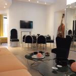 Luxury Apartment - Broletto 39,  Milan