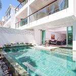 Yu-Pha Villa, Phuket Town