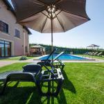 Casa Vacanze Gilda, Bracciano