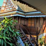 Pattana Guesthouse, Hua Hin