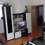 Fotos de l'hotel: Apartment Vahdi, Hadžići