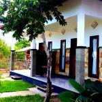 Kubu Sunset Guest House, Lembongan