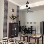 1-World Condo - Tok Bali Place, Bayan Lepas