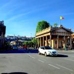I Papaveri, Bergamo
