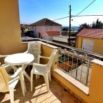 Apartments Adriatic, Privlaka