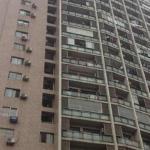 Kaqi ApartHotel, Wuhan