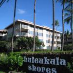 Haleakala Shores #A211, Wailea