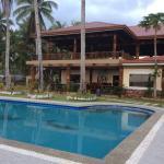 Edie's Bahay Aplaya, Puerto Princesa