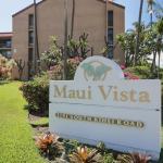Maui Vista #2-222,  Kihei
